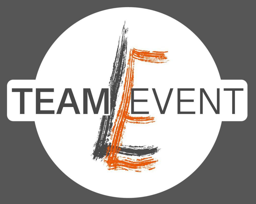LE-TeamEvent Logo